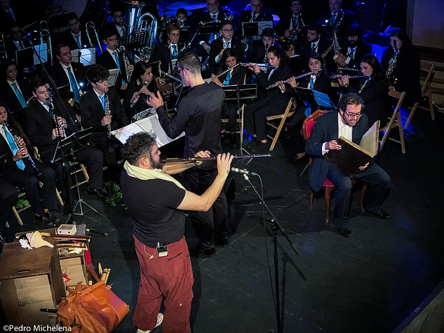 IMG_8046-Concierto de Santa Cecilia-23-11-19