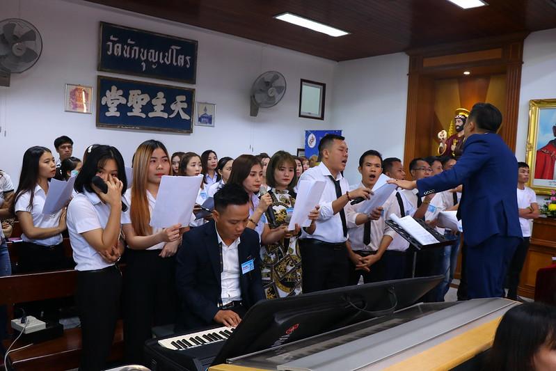 Thai Lan (51)