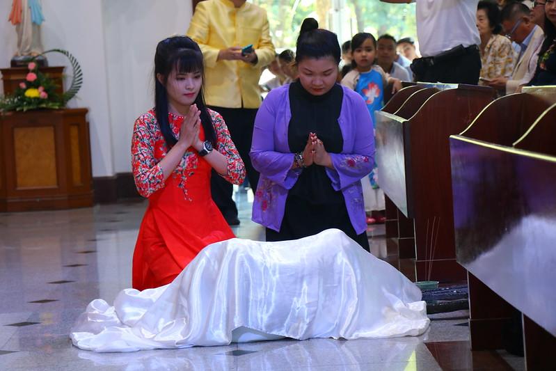 Thai Lan (25)
