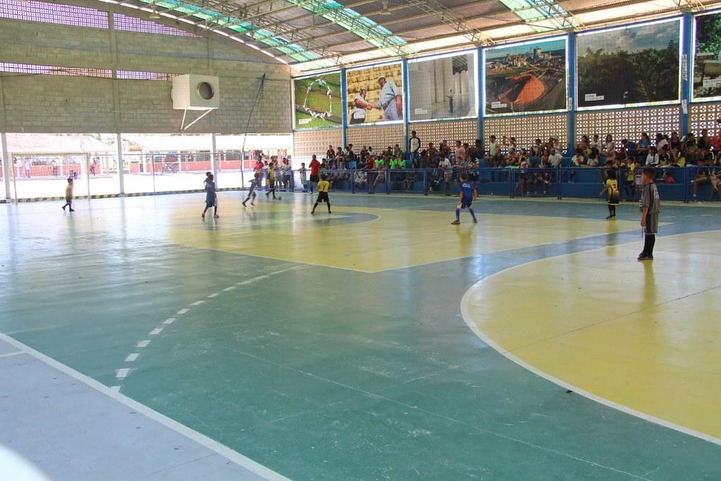 5º Torneio Interno de Futebol Society da Suzano SA (10)