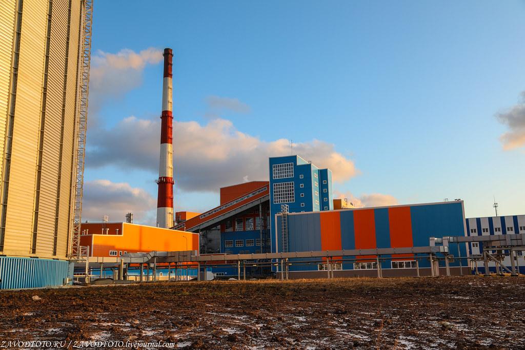 Вся правда про Сахалинскую ГРЭС-2 999A6157