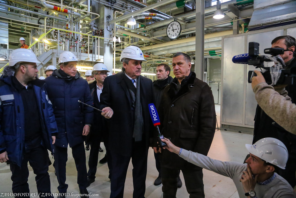 Вся правда про Сахалинскую ГРЭС-2 IMG_4851