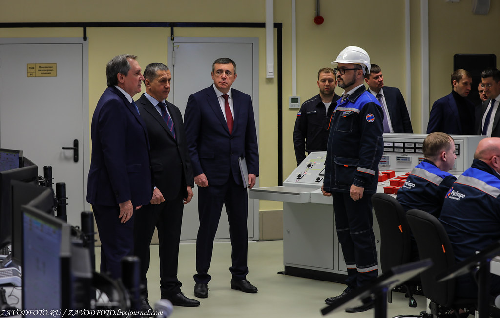 Вся правда про Сахалинскую ГРЭС-2 999A5894