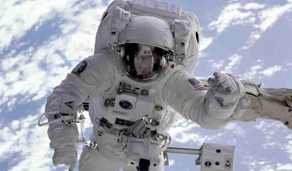 la-microgravité-affecte-les-intestins-des-astronautes