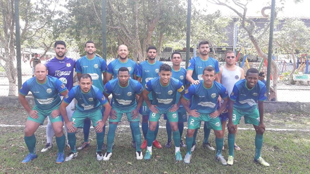 5º Torneio Interno de Futebol Society da Suzano SA (14)