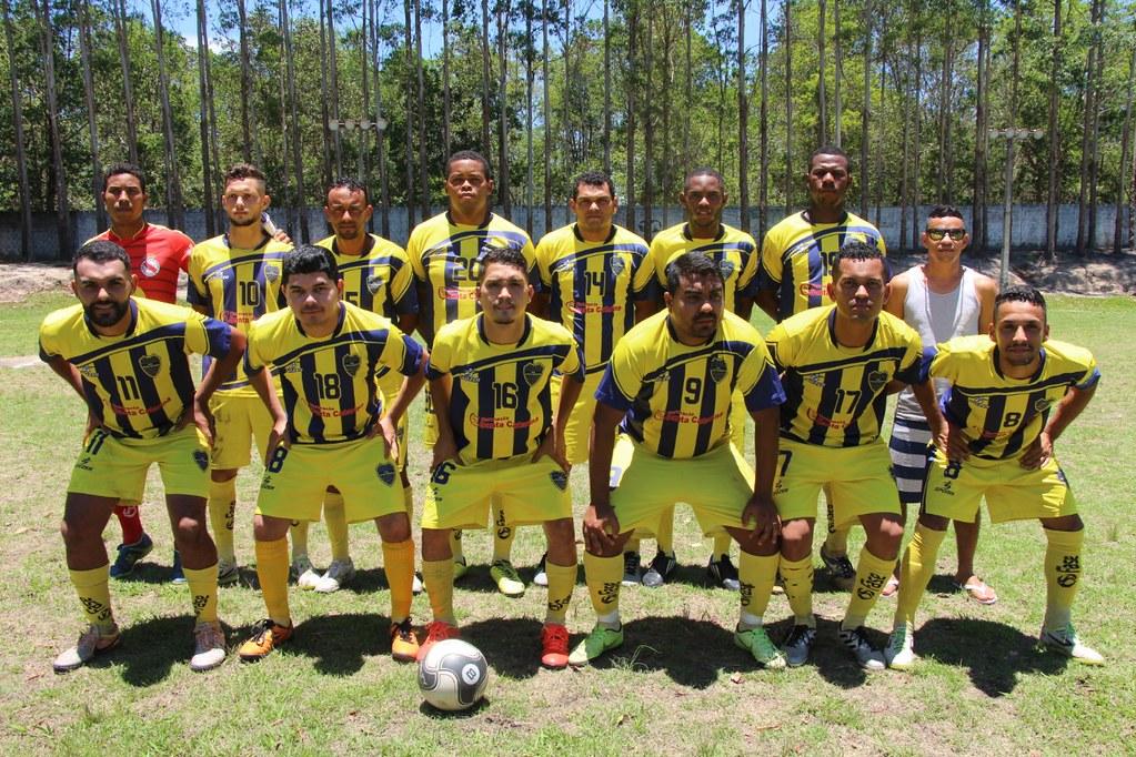 5º Torneio Interno de Futebol Society da Suzano SA (12)