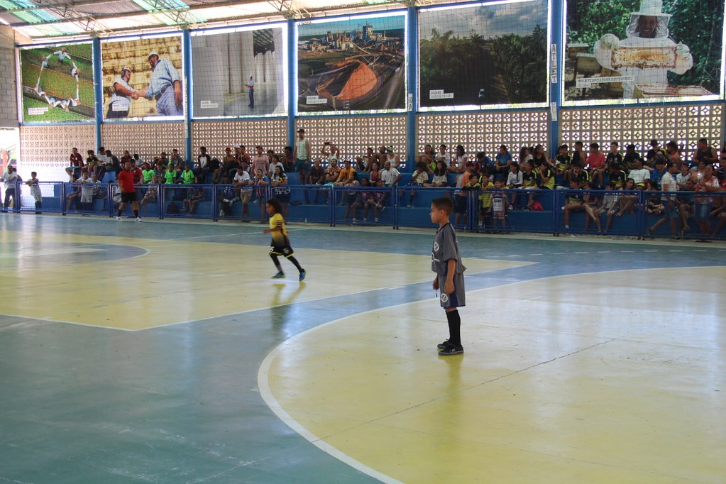 5º Torneio Interno de Futebol Society da Suzano SA (8)