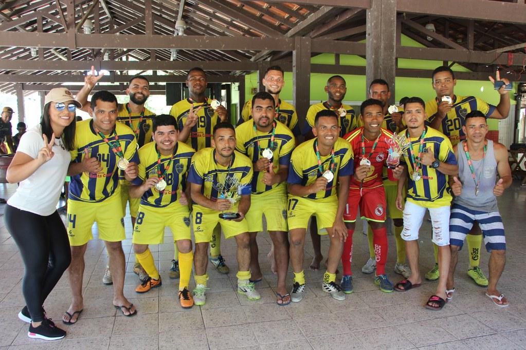 5º Torneio Interno de Futebol Society da Suzano SA (7)