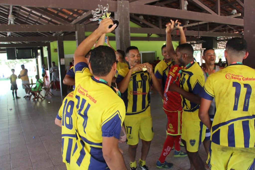 5º Torneio Interno de Futebol Society da Suzano SA (5)