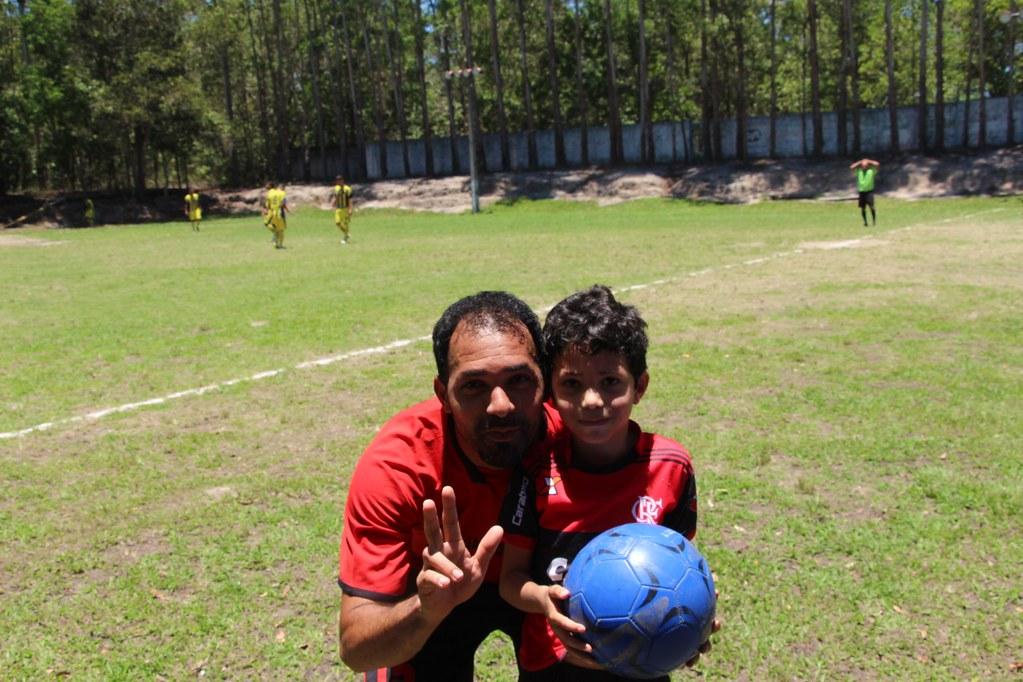 5º Torneio Interno de Futebol Society da Suzano SA (6)