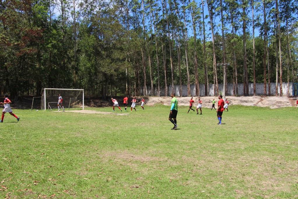 5º Torneio Interno de Futebol Society da Suzano SA (4)