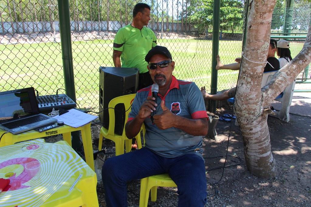 5º Torneio Interno de Futebol Society da Suzano SA (9)