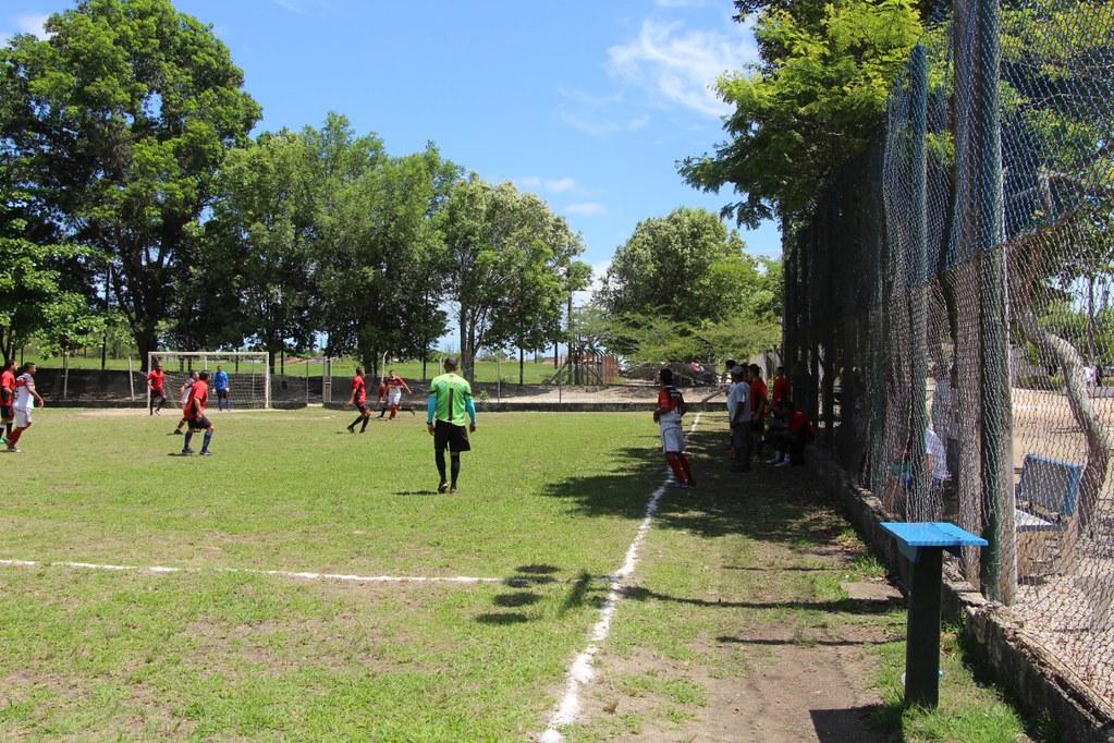 5º Torneio Interno de Futebol Society da Suzano SA (11)