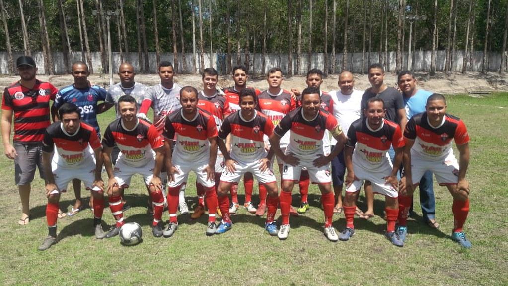 5º Torneio Interno de Futebol Society da Suzano SA (1)
