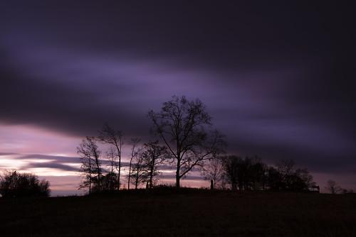 gettysburg gettysburgnationalmilitarypark gettysburgpennsylvania gettysburgbattlefield theamericancivilwar thewarbetweenthestates thebattleofgettysburg findyourpark