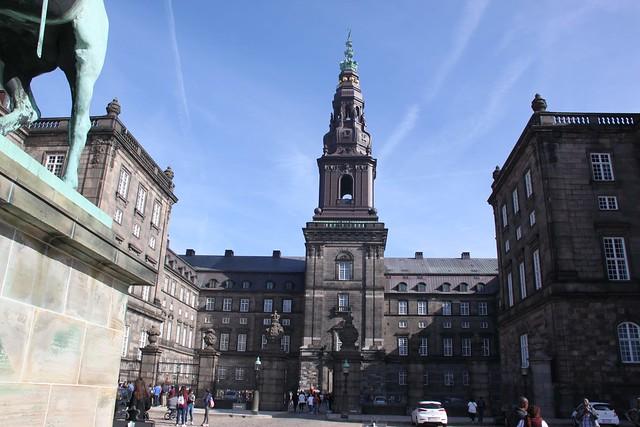 Denmark-2019-09-22-International Day of Peace Observed in Denmark
