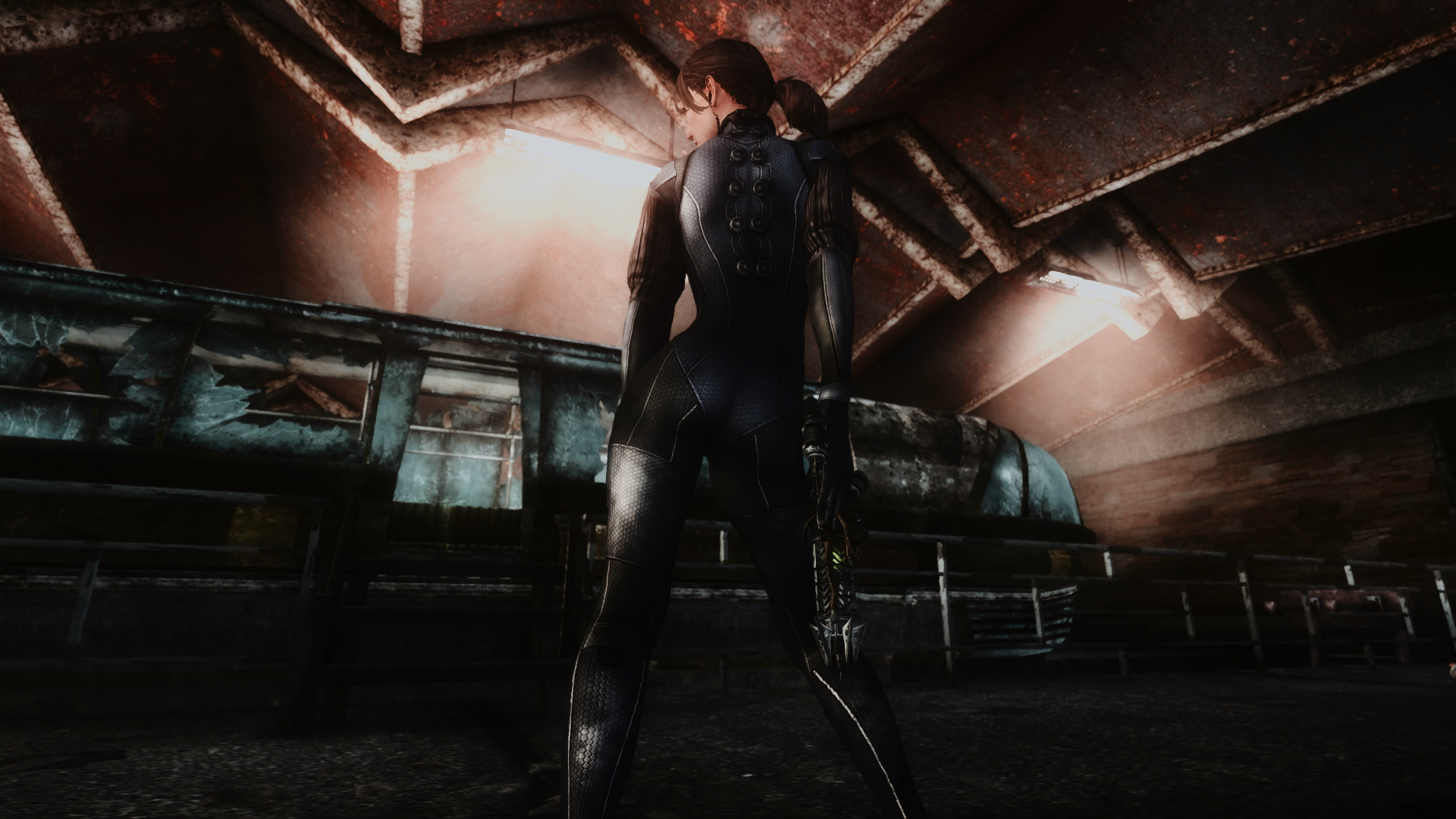 Fallout Screenshots XIV - Page 9 49130558362_b7e32dc138_o