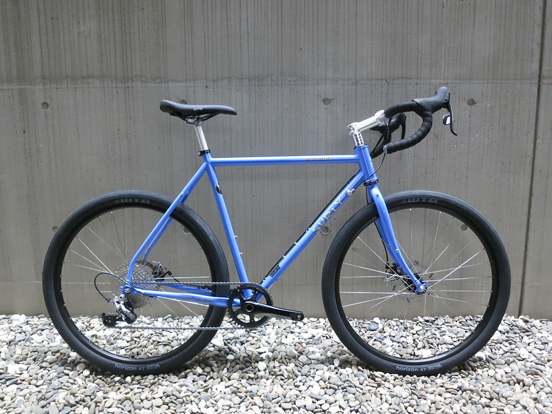 SURLY Midnight Special BL