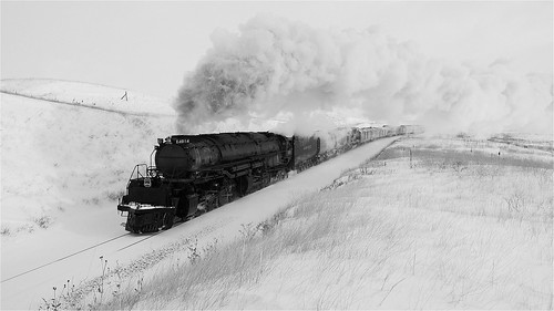 844steamtrain prr pennsylvania railroad t1 trust flickr 5550 4444 big steam locomotive fastest up boy 4014 sp 4449 lner flying scotsman mallard america usa 3985 844 most popular views viewed railway train trains trending relevant recommended related shared google youtube facebook galore viral culture science technology history union pacific engine metal machine art video camera photography photo black and white monochrome picture bw blackandwhite best top trump news new sp4449 up4014