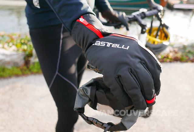Castelli Cycling Gear-4