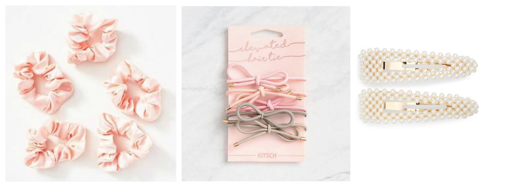 Tween Gift Guide 3