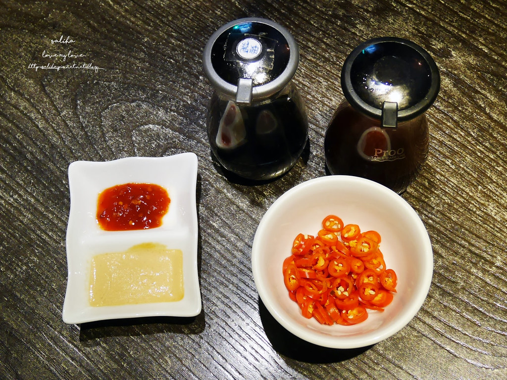 台北中山區餐廳推薦紅磡港式飲茶林森店壽星優惠折價 (11)