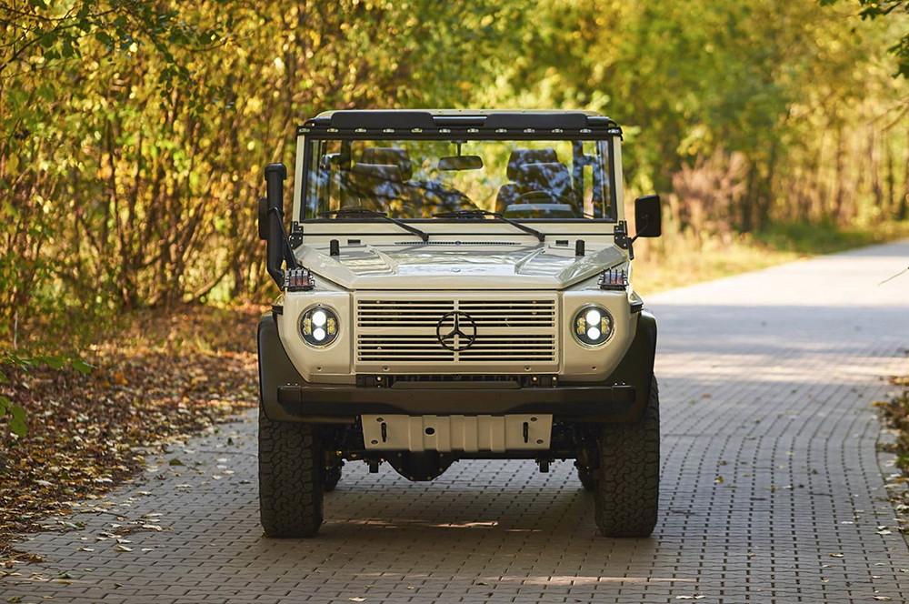 Mercedes-G-Class-Wolf-EMC-04