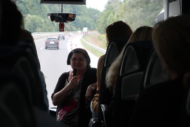 Austria-2019-09-10-Balkans 'Peace Road' Revisits a Painful Past