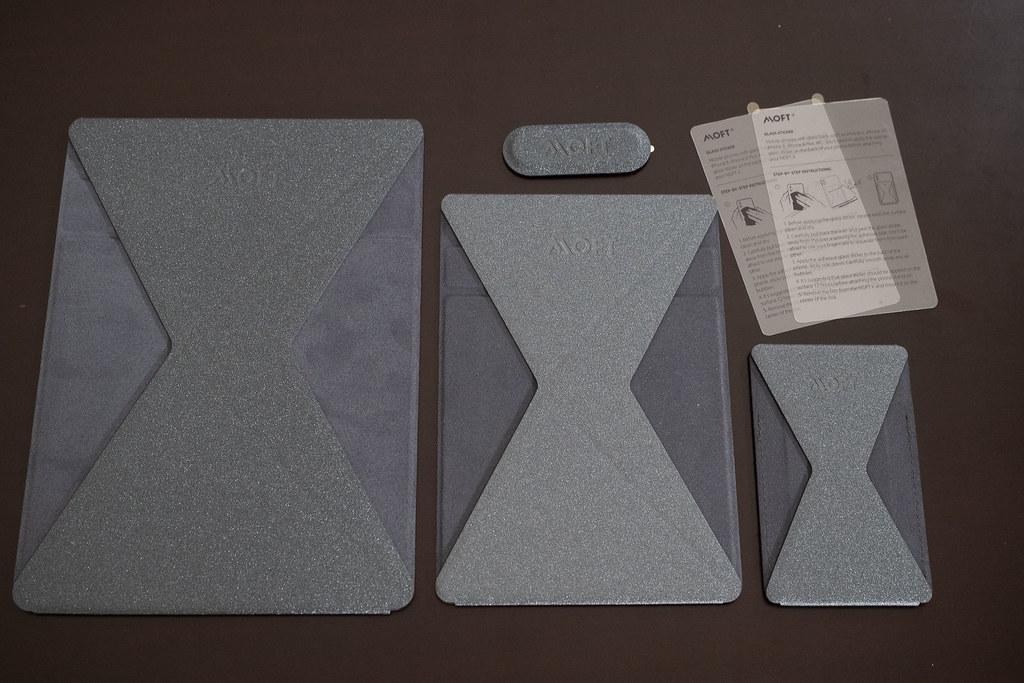 MOFT_X-3