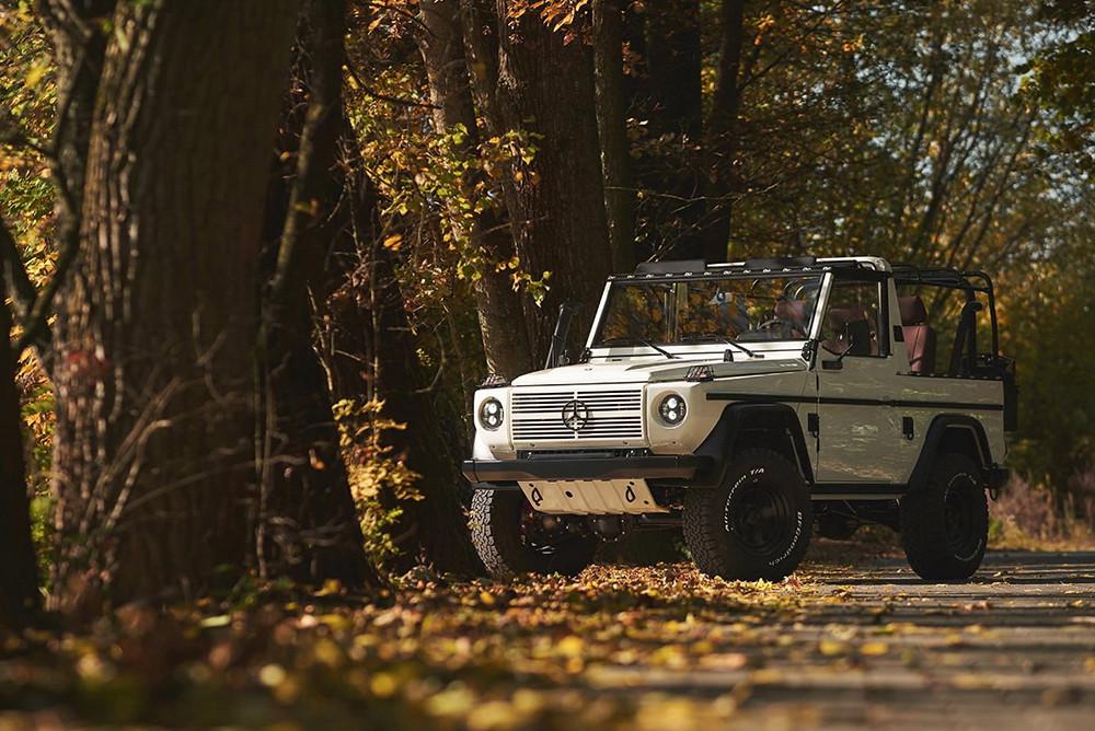 Mercedes-G-Class-Wolf-EMC-10