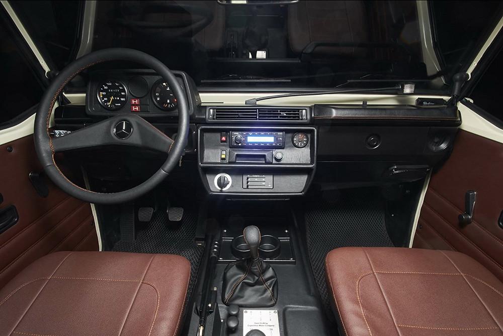 Mercedes-G-Class-Wolf-EMC-08
