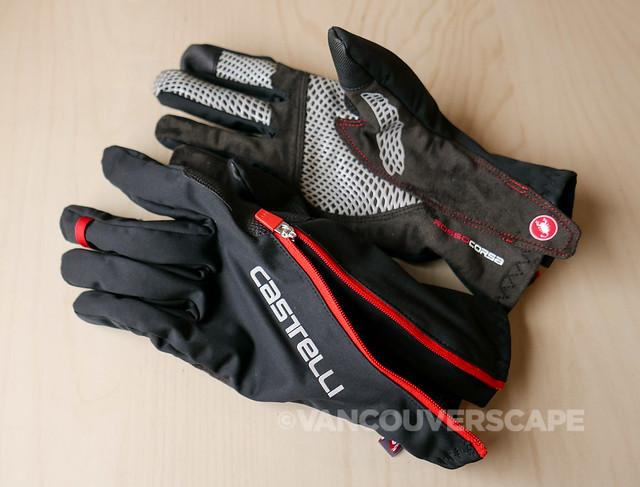 Castelli Cycling Gear-2