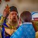 Wed, 11/27/2019 - 00:29 - Visit from Archbishop Alexander
