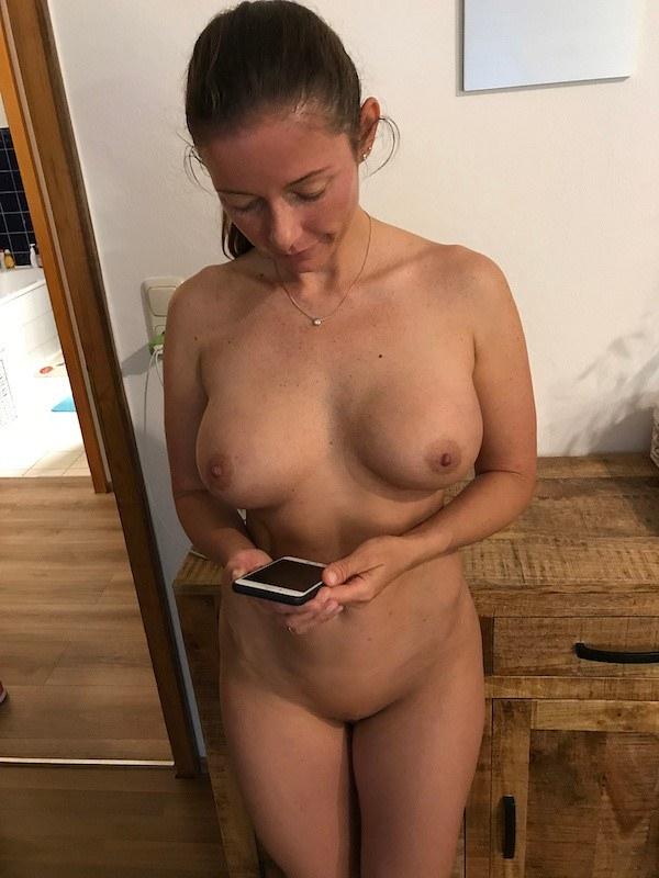 Fitandlingerie nude