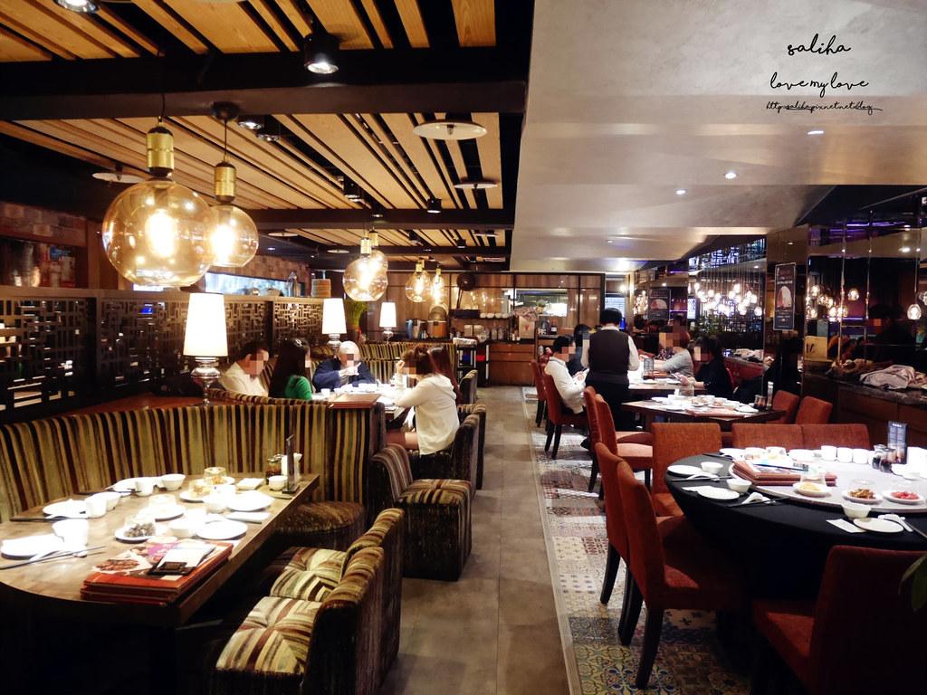 台北中山站好吃美食餐廳推薦紅磡港式飲茶港式料理點心 (4)