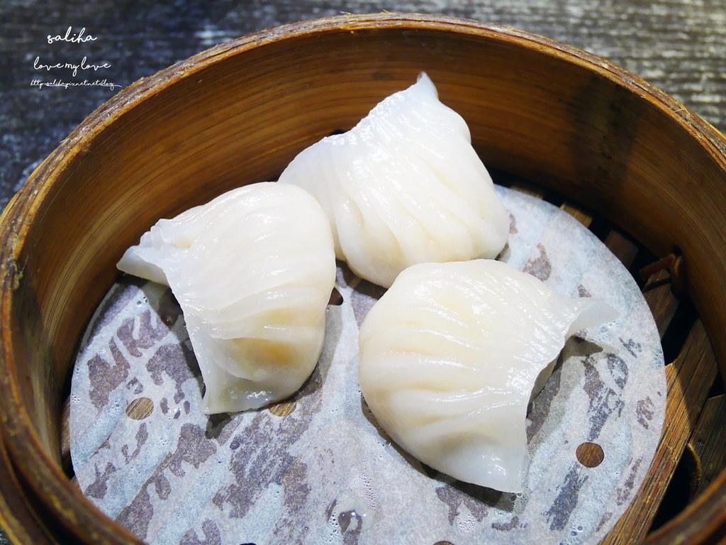 台北中山區餐廳推薦紅磡港式飲茶林森店壽星優惠折價 (7)