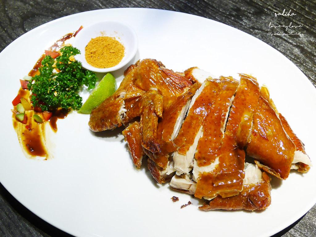 台北中山站餐廳推薦紅磡港式飲茶林森店好吃熱炒中式料理 (6)