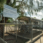 46351-002: Climate Resilience Sector Project in Tonga