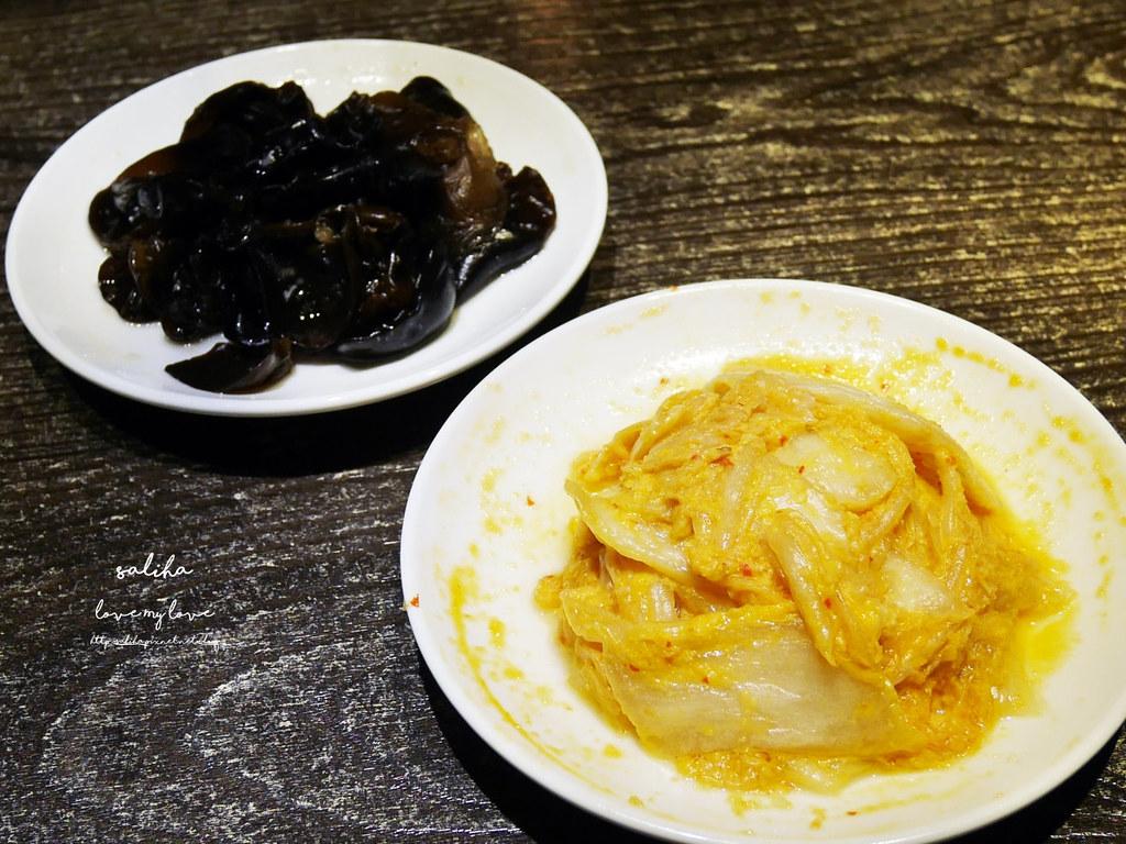 台北中山區餐廳推薦紅磡港式飲茶林森店壽星優惠折價 (10)