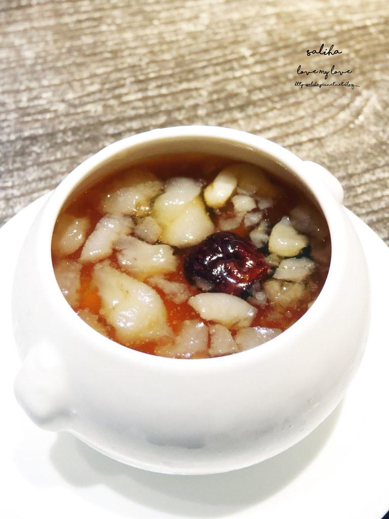 台北中山站餐廳推薦紅磡港式飲茶林森店好吃熱炒中式料理 (5)
