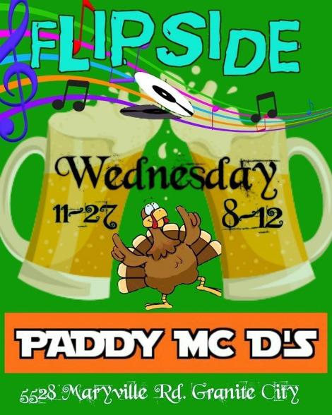 Flipside 11-27-19
