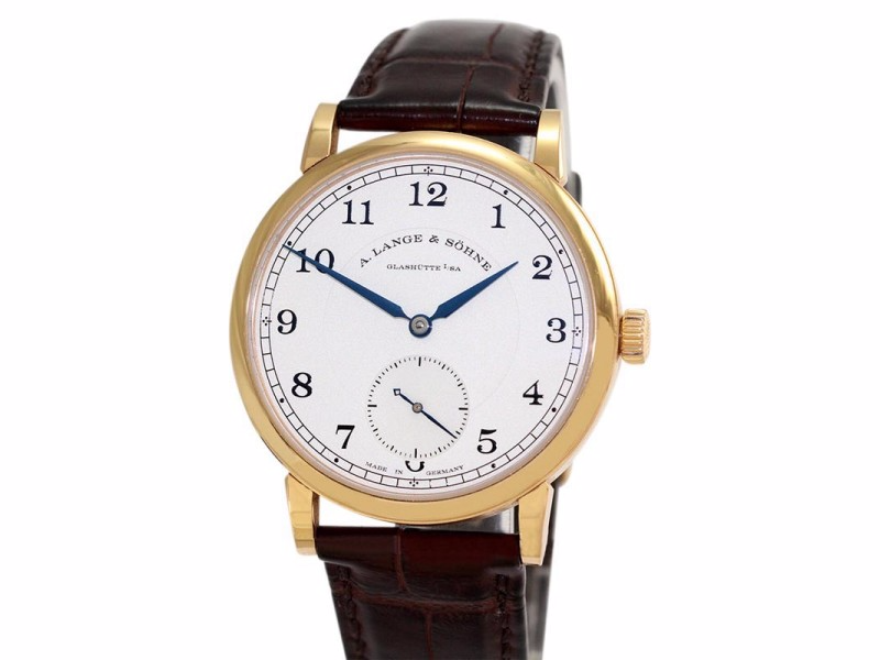 Differenza tra un orologio sportivo e un orologio elegante