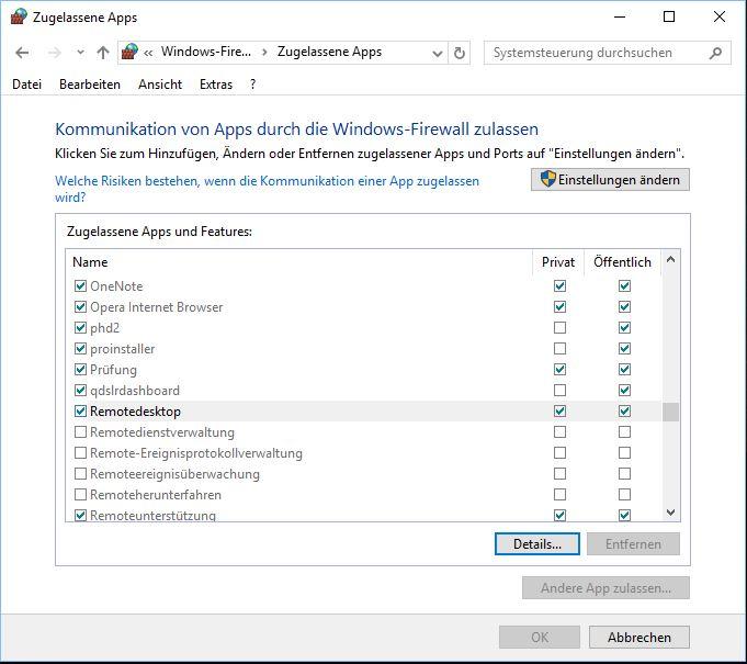 RemoteDesktopFirewall.JPG