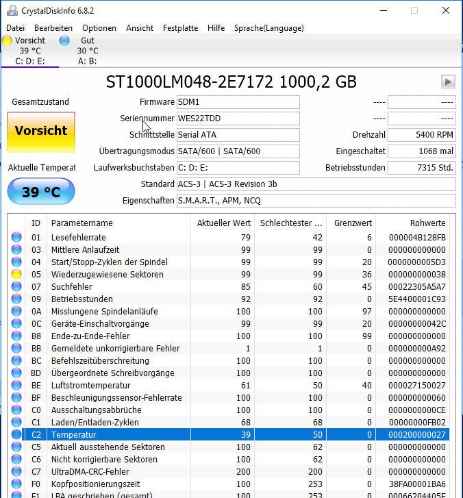 Festplatte-Vorsicht.jpg