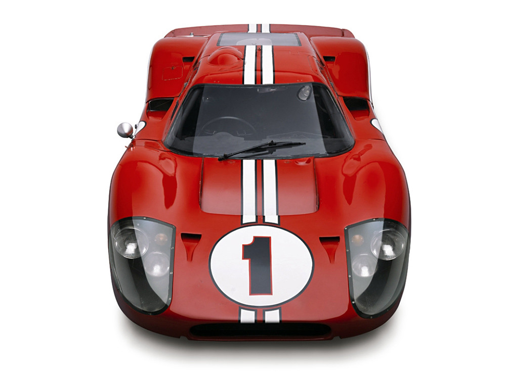 ford_gt40_40
