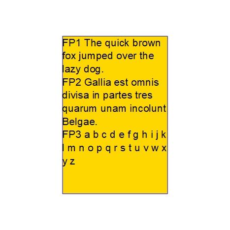 Flow-2.jpg