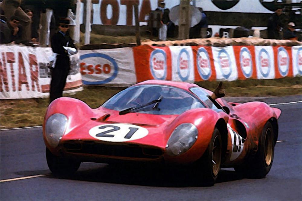 ferrari-330-p4-2nd-le-mans-1967-21