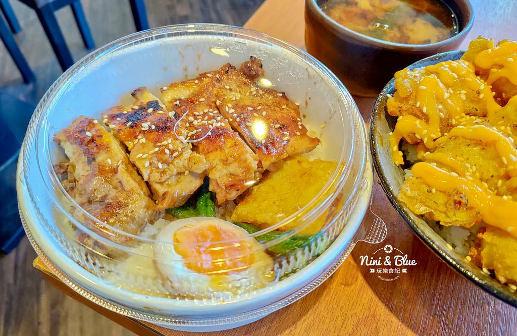 飯飯.台中火車站02