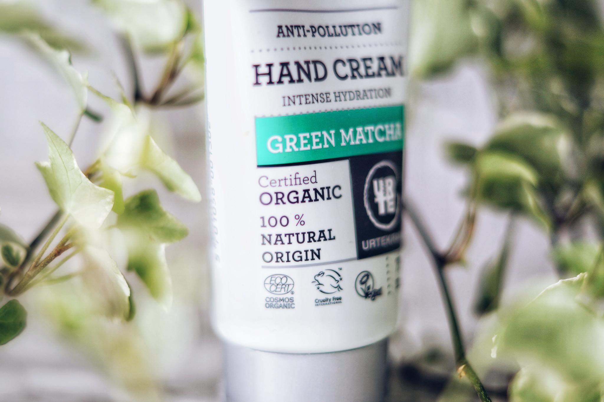 urtekram-green-matcha