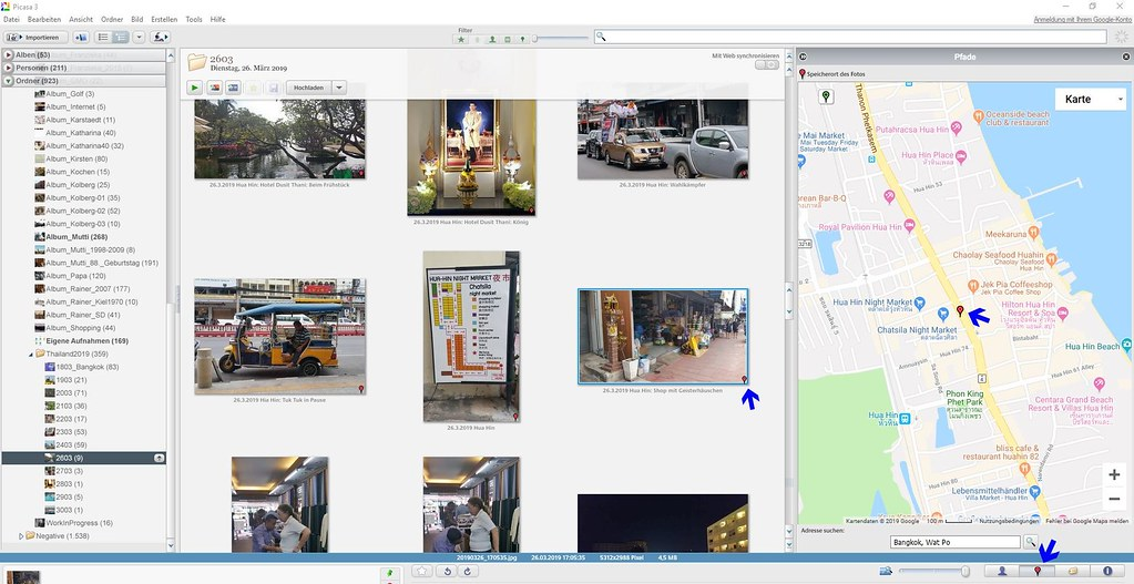 Picasa_GeoTagging.jpg